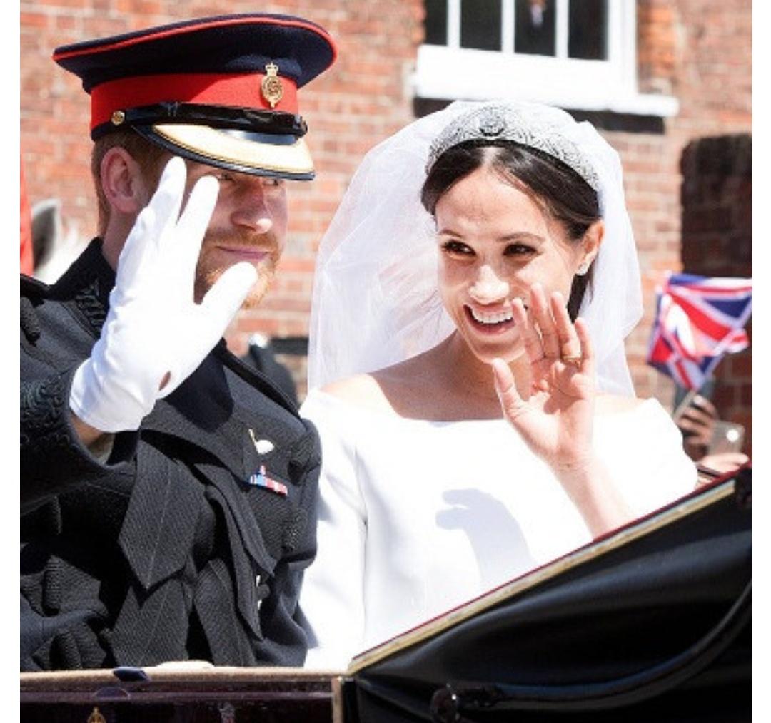 """""""У травні женитися – все життя маятися"""": знаменитості, які не вірять прикметами і узаконили свої стосунки в травні"""