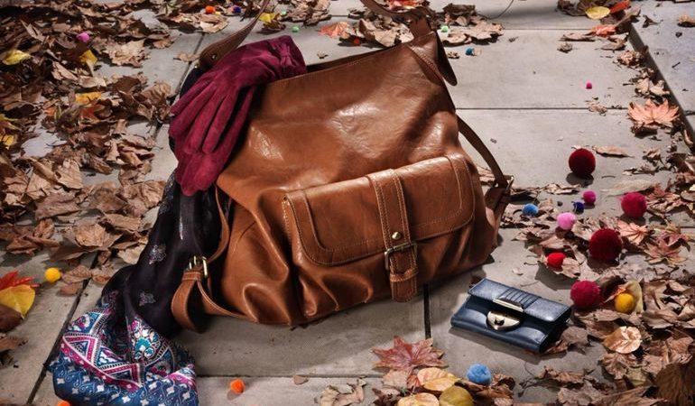 Втрата сумки: до чого сниться уві сні, тлумачення по соннику, втратити й знайти