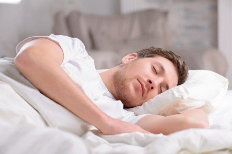 Які сни бачаться до вагітності: віщі передвістя перед зачаттям, на ранніх і пізніх термінах