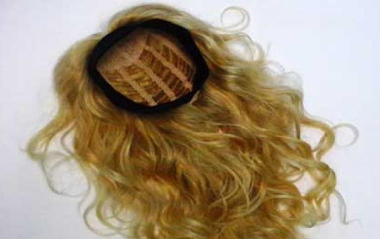 Як трактує сонник перуку з довгим волоссям: що значить міряти накладку на голову різних кольорів