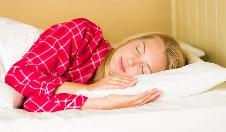 Якщо людина сниться з середи на четвер: негативне і позитивне тлумачення сну про колишніх або коханих