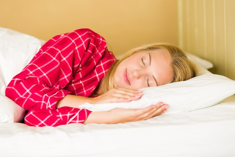 Якщо людина сниться з середи на четвер: негативне і позитивне тлумачення сну про колишніх або улюблених