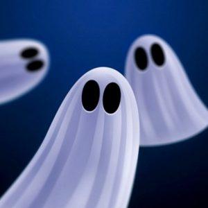 До чого сниться привид: значення по сонникам, розшифровка страхітливого сну, коли приснився прозорий фантом