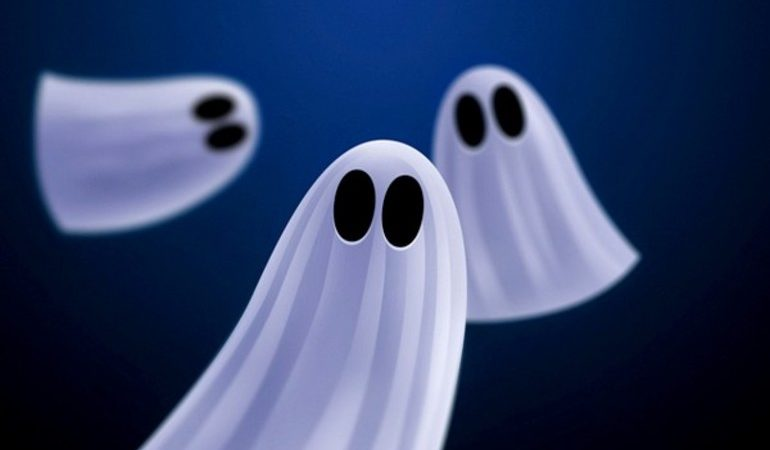 До чого сниться привид: значення за сонниками, розшифровка страхітливого сну, коли приснився прозорий фантом