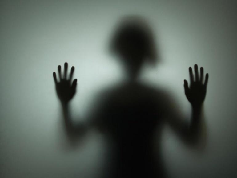 Значення по сонникам до чого сниться приведення: розшифровка страхітливого сну, коли приснився прозорий фантом