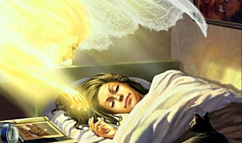 Значення сну з суботи на неділю: можливість побачити віщий, термін, коли греза почне збуватися