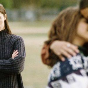 Зрада дружини або чоловіка: до чого сниться зрада, значення і тлумачення сну