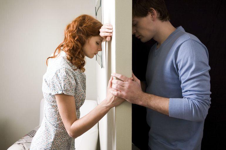 Зрада коханого: до чого сниться зрада близької людини, тлумачення вчинку чоловіка по сонникам