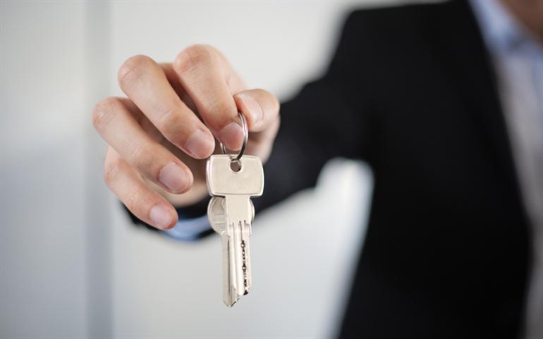 Зв'язка ключів від квартири або машини: знайти відповідь сонники, до чого може снитися подібний сон