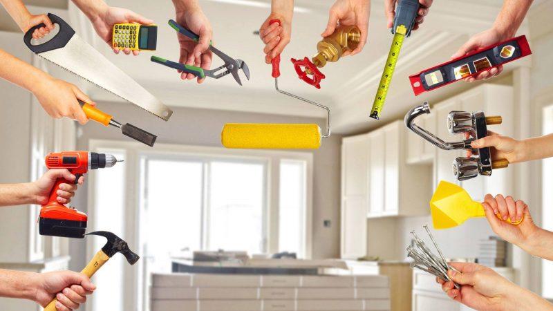 Основные плюсы покупки стройматериалы оптом