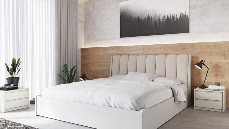 Особенности выбора качественной мебели в интернет-магазине