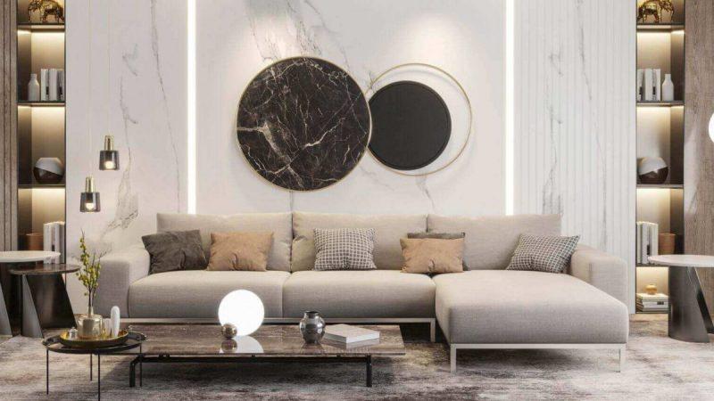Купить поролон для мебели в Киеве: где и какой заказать
